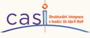 CASI-Rolfterapie - Česká asociace strukturální integrace
