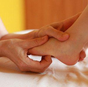 Zranění, poúrazové a pooperační stavy